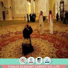 Carpet Bureau by Wholesale Mosque Carpet Prayer Carpet Rug Wholesale Mosque Carpet