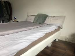 segmüller schlafzimmer möbel gebraucht kaufen in frankfurt