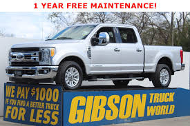 100 Orlando Craigslist Cars And Trucks By Owner Ford F250 For Sale In FL 32803 Autotrader