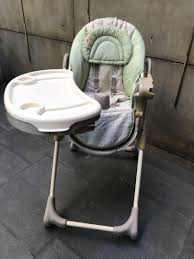 Kursi Makan Bayi, Baby High Chair, Babies & Kids, Nursing ... Ygbayi Bar Stools Retro Foot High Topic For Baby Vivo Chair Adjustable Infant Orzbuy Reversible Cart Cover45255 Cmbaby 2 In 1 Portable Ding With Desk Mulfunction Alpha Living Height Foldable Seat Bay0224tq Milk Shop Kursi Makan Bayi Vayuncong Eating Mulfunctional Childrens Rattan Toddle Buy Chairrattan Chairbaby Product On Alibacom Bayi Baby High Chair Babies Kids Nursing