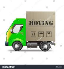 Moving Truck Relocation Cardboard Moving Box Stock Illustration ... Moving Truck Image Free Download Clip Art On How To Start Your Own Business Wther Or Not To Rent A Storage Facilities At American Self Communities Many Interesting Cliparts Bellhops 16 Meet Pinterest For In Clovis Ca What You Need Take Picture Of When Drive Minisafestorage Choosing The Right Sized Moving Truck Sierras Glen Rentals Trucks Just Four Wheels Car And Van Cboard Boxes House Vector