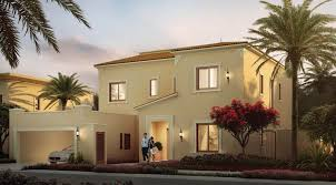 100 Villa In Dubai Property For Sale Overseas 5 Bed For Sale In