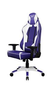 Fortnite Gaming Chair Noblechairs Epic Gaming Chair Black Npubla001 Artidea Gaming Chair Noblechairs Pu Best Gaming Chairs For Csgo In 2019 Approved By Pro Players Introduces Mercedesamg Petronas Licensed Epic Series A Every Pc Gamer Needs Icon Review Your Setup Finally Ascended From A Standard Office Chair To My New Noblechairs Motsport Edition The Most Epic Setup At Ifa Lg Magazine Fortnite 2018 The Best Play Blackwhite