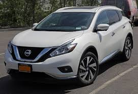 100 Used Truck Transmissions For Sale Nissan Murano Wikipedia