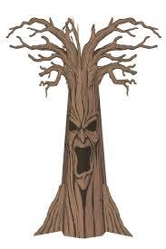 Spirit Halloween Wichita Ks Hours 17 best theatre oz trees images on pinterest tree costume