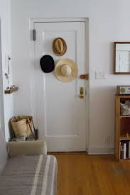 100 Interior Design Tips For Small Spaces 14 Genius For Living In A Space A Cup Of Jo