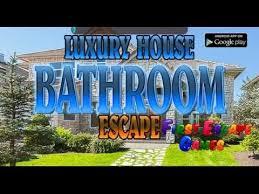 Bathroom Escape Walkthrough Afro Ninja by New 50 Escape The Bathroom Free Play Inspiration Of Addicting