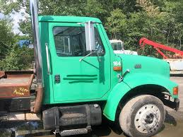 1999 INTERNATIONAL 4700 ROLLBACK TOW TRUCK FOR SALE #583361 Used 1990 Intertional 4700 Wrecker Tow Truck For Sale In Ny 1023 Tow Trucks For Seintertional4300 Ec Century Series 10 7041 Trucks Built By Wasatch Equipment Used Rollback Sale Ford F650 Wikipedia West Way Towing Company In Broward County Mylittsalesmancom Intertional Harvester Other Truck Home Tristate For Sale Missouri 1998 Pinterest