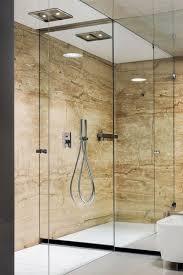 Nutone Bathroom Fan Home Depot by Bath U0026 Shower Wonderful White Alluring Circle Home Depot Bathroom