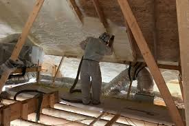 100 Hill Country Insulation Ranch And Rural Coating And Applications Legend