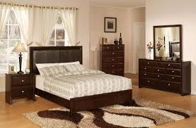 Badcock Furniture Bedroom Sets by Furniture Wonderful Www Babcock Furniture Badcock Furniture