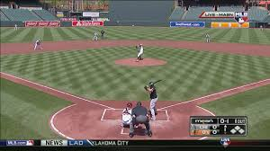 100+ [ Backyard Baseball Game Online ] | 3 Ways To Chalk A ... Backyard Baseball 2003 On Intel Mac Youtube Rbi 17 Android Apps Google Play The Official Tier List Freshly Popped Culture Star League Pc Tournament Game 1 Part Ronny Mario Superstar Giant Bomb Traing York Pa Ballyhoo Sports Academy 12 Best Wiffle Ball Field Images Pinterest Ball Was Best Computer Thepostgamecom Sierra Games Images Reverse Search Here Are The Seball Dos Games You Can Play Online Mlbcom
