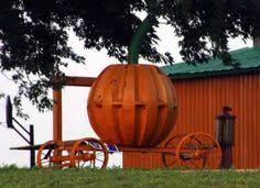 Burts Pumpkin Farm Controversy by Nice Steps For The Hayride Christmas Trees On The Farm Event
