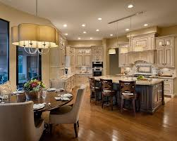 Dining Room Kitchen Ideas by Best 25 Ivory Cabinets Ideas On Pinterest Ivory Kitchen