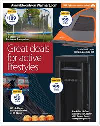 14 Gun Cabinet Walmart by Look Walmart Releases Ad For Cyber Monday U2014 But The Deals Start