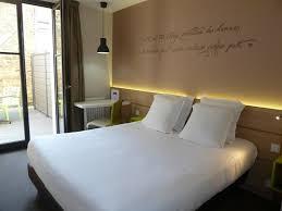 chambre dinan chambre supérieure avec terrasse photo de hôtel du château dinan