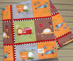 Fire Engine Baby Room Ideas Inspirational Minky Baby Boy Blanket ... Dream Factory Fire Truck Bed In A Bag Comforter Setblue Walmartcom Firetruck Babychild Size Corner To Crochet Blanket Etsy Set Hopscotch Baby And Childrens Boutique Fleece On Yellow Lovemyfabric 114 Redblue Quilt 35 Launis Rag Quilts Engine Monthly Milestone Personalized Standard Crib Sheet Chaing Pad Cover Minky At Caf Richmond Street Herne Bay Best Price For Clothes Storage Box Home Organizer 50l Mighty Trucks Machines Boy Gift Basket Lavish Firefighter