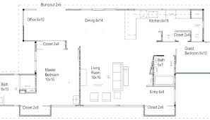 Living Room Size Average Toilet Sizes Square Feet Dimensions