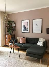den sonntag auf dem sofa ausklingen lassen livin