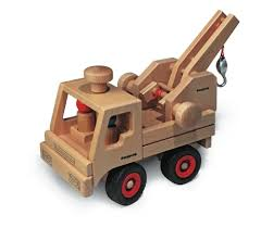Fagus - Basic Model Truck - Honeybee Toys Big Truck Pictures Free Download High Resolution Trucks Photo Gallery Wooden Toy Garbage Thing Fagus Original Cstruction Vehicle Car Van Vehicles Norman Jules Racing From European Championship Peg Gp Zolder 2017 1000hp 125 L Race Trucks Youtube Flatbed Truck Nova Natural Toys Crafts 3 Pinterest Transporter Mini Autotransporter