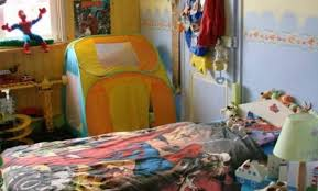 theme chambre garcon décoration chambre garcon theme marin 98 tourcoing deco