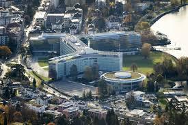 siège nestlé nestlé va racheter le canadien atrium innovations pour 2 3 mds usd