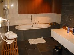 badezimmer wiktionary