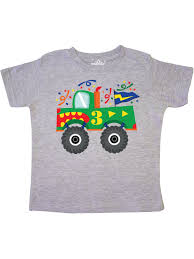 3rd Birthday Monster Truck Toddler T-Shirt - Walmart.com Kids Rap Attack Monster Truck Tshirt Thrdown Amazoncom Monster Truck Tshirt For Men And Boys Clothing T Shirt Divernte Uomo Maglietta Con Stampa Ironica Super Leroy The Savage Official The Website Of Cleetus Grave Digger Dennis Anderson 20th Anniversary Birthday Boy Vintage Bday Boys Fire Shirt Hoodie Tshirts Unique Apparel Teespring 50th Baja 1000 Off Road Evolution 3d Printed Tshirt Hoodie Sntm160402 Monkstars Inc Graphic Toy Trucks American Bald Eagle
