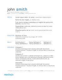 Soft Skills For Resume Examples Yeniscale
