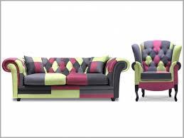 canapé fabriqué en canapé fabriqué en image 160868 canapé idées