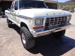 100 Craigslist Mcallen Trucks Old Deisel Wwwsalvuccissdcom