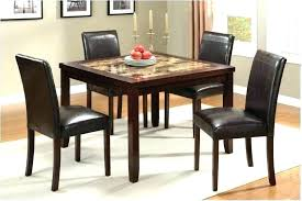 Granite Tables For Sale Dining Table And Chairs Cheap Black Brown Room Sets Gorgeous