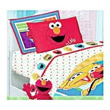 Elmo Toddler Bed Set by 29 Best Becca Christmas Birthday Images On Pinterest Sesame