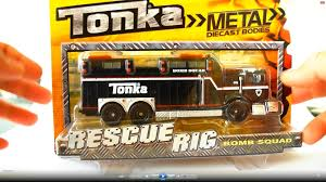 QUICKIE CAR REVIEW: TONKA Rescue Rig BOMB SQUAD Truck In Diecast ... Tonka Trucks Lookup Beforebuying Metal Plastic Heavy Duty Dump Truck Ebay Tonka Vintage Toy Metal Truck Serial Number 13190 With Moving Bed 1970s Truck Vintage Trucks Old Mighty Whiteford Large Yellow Toys Tipper Youtube 92207 Steel Classic Quarry Amazoncouk Toys Games Big Toy Ctruction Yard Excavator Backhoe Review Newcastle Family Life Puget Sound Estate Auctions Lot 27 Metal 1974 Mightytonka 3900 Xmb975 Sandbox Farms Pressed Pick Up And Trailer Tin Toys
