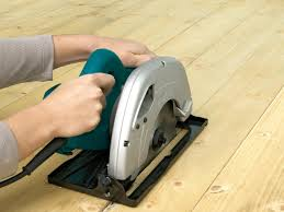 Fixing Hardwood Floors Without Sanding by How To Repair Hardwood Floors How Tos Diy