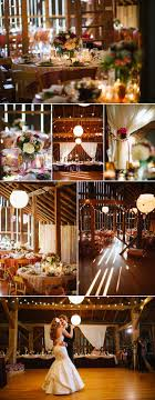 Best 25+ Barn Wedding Photos Ideas On Pinterest | Country Wedding ... Frye Boot Barn Esplanade Mapionet 9 Best Fall Weddings Images On Pinterest Mammoth Lakes Mountain Wolverine 1000 Mile Plain Toe Men Nordstrom Dingo Harleydavidson Returning To Rocklin After Building Sale Mall Hall Of Fame May 2009 Ugg Boots S Oliver Mount Mercy University Millers Surplus Join Us For Dinner At The Muck Women Dicks Sporting Goods