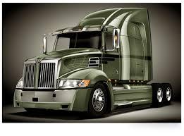 100 Star Trucking Original Todays Todays