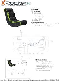 BT21A X ROCKER CHAIR User Manual Print ACE BAYOU CORP. Cheap Pedestal Gaming Chair Find Deals On Ak Rocker 12 Best Chairs 2018 Xrocker Infiniti Officially Licensed Playstation Arozzi Verona Pro V2 Pc Gaming Chair Upholstered Padded Seat China Sidanl High Back Pu Office Buy Xtreme Ii Online At Price In India X Kids Video Home George Amazoncom Ace Bayou 5127401