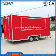 Food Truck Equipment Coffee Van Trailers Bbq - Buy Disposable Bbq ... Lae Vocopoint Operations Lcl Truck Equipment 121 East J Street Hastings Ne 68901 Arcbest Cporation 2017 Annual Report Snow Removal Update And Dtown Overnight Parking Reminder Local Amazoncom Tyger Auto Tgbc1f9030 Roll Up Bed Tonneau Cover Need Faster Delivery For Your Ftl Full Truckload Ltl Less 1969 Intertional Loadstar 1600 Dump Truck Item H1133 S Freight Information Highway Cargo Visibility Protype Fhwa Jcp Jcp_adm Slow Start Derails Husker Offense Huskershqcom Theipdentcom Globalink Logistics