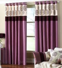 living room best modern curtains ideas on window stunning curtain