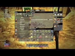 cooking purifying water 7 days to die ps4