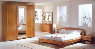 chambr kochi best chambre a coucher en bois hetre moderne contemporary design