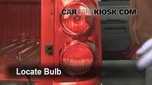 headlight change 2005 2011 dodge dakota 2005 dodge dakota slt
