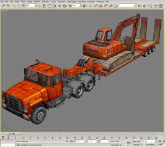3d Model Truck Loader Excavator Construction | 3D Models | Pinterest ... 2009 Mack Garbage Truck With Labrie Automizer Right Arm Loader 2008 Hess Toy Truck And Front Loadernew In Box With Rare Original Selfcontained Truckloaders Pace Inc 35hp 36hp 10 Yard Hydraulic Dump Truckloader Tandem Reel Loader Dejana Utility Equipment China 100ton Side Forklift Pmac Rl Series Rear Garbage Mid Atlantic Waste Gravely 995041 Hose Sn 0001 Above Peterbilt Log Truck And Pup 050710 Iron Mtn Mi Bob Menzies Photo 2016 Komatsu Pc240 Ll10 Log For Sale 4338 Hours Liebherr Wheel Loader T L514 Loaders Nettikone