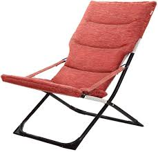 WYJW Rocking Chair, Chaise Lounge Office Chair Folding Chair ...
