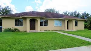 100 Concrete Residential Homes Block Construction Fort Myers Real Estate Fort