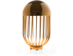 100 Autoban Pill Lamp 261 Hivemoderncom