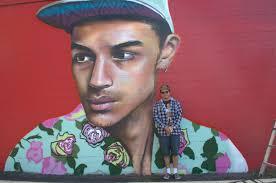 Denver International Airport Murals Artist by Twenty Amazing New Street Art Murals Painting In Denver In Summer