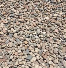 Southern River Rock 1 2