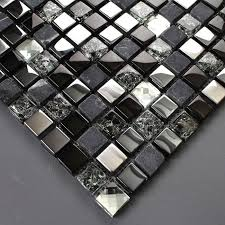 Glass Tile Nippers Menards by 18 Best Tile Images On Pinterest Backsplash Ideas Adhesive And